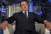 Silvio Berlusconi acquitté en appel