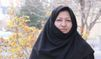 Sakineh Mohammadi Ashtiani, la grande confusion