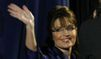 Sarah Palin engagée par Fox News