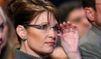 Sarah Palin fustige le clan McCain