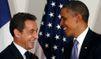 Sarkozy et Obama: embarrassantes confidences