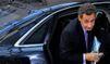 Aéronautique: Sarkozy lance le programme Ariane 6