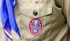 Scandale sexuel chez les scouts américains