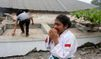 Séisme de magnitude 6,7 en Indonésie