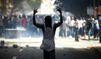 Sénégal: et maintenant le printemps africain?