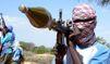 Somalie: les deux français n'avaient pas le statut de journaliste