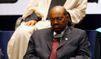 Soudan: Bachir candidat à la présidentielle