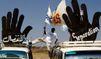 Sud-Soudan: six morts dans des affrontements