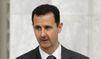 Syrie: Annan reçu par Assad à Damas