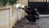Syrie: L'Aïd et l'illusion d'une trêve