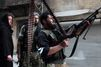 Syrie. Le Front Al-Nosra affaibli par des frappes aériennes