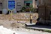 Syrie: trêve dans la province de Homs après accord avec les rebelles