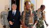 Tchad : Paris soutient Idriss Déby