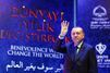 """Tensions entre la Turquie et les Pays-Bas : Erdogan veut leur faire """"payer le prix"""""""