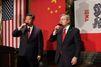 Terry Branstad, futur ambassadeur américain en Chine