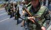Thaïlande : l'armée a tiré
