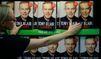 Tony Blair. Sa vie, son oeuvre, ses larmes
