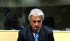 TPIY: Radovan Karadzic présent à l'audience