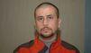 Affaire Martin: Zimmerman de nouveau libre…