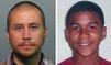Trayvon Martin-Zimmerman: Qui a agressé le premier?
