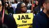 Trayvon Martin: La stratégie de Zimmerman