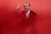 Turquie : Erdogan bombe le torse