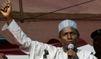 Umaru Yar'Adua, le président du Nigéria, est mort