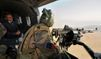 Un 74e soldat français meurt en Afghanistan