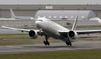 Un avion d'Air France a disparu
