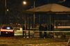 Un enfant noir abattu pour un faux pistolet