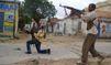 Les Français aux mains d'Al-Chabaab