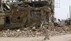 Yémen. Un Français enlevé