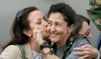 Ingrid Betancourt: Un de ces géôliers extradés aux EU