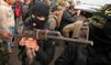 Un Palestinien tué dans une attaque à Gaza