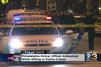 """Un policier a failli être """"exécuté"""" à Philadelphie"""