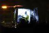 Ebola, premier cas de contagion en Europe