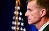 Une retraite 4 étoiles pour le général McChrystal