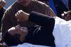 Une victoire pour Moubarak, mais…