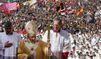 Vatican: Benoît XVI nomme 24 nouveaux cardinaux