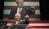 Virginie. Newt Gingrich privé de primaire