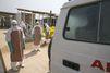 Cinquante personnes placées en quarantaine en Sierra Leone