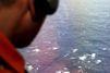 Un sous-marin anglais se joint aux recherches