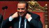 Vote de confiance: Berlusconi inébranlable