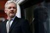WikiLeaks : une récompense contre des fuites sur l'administration Obama