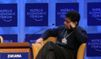 Après le G20. L'analyse de Fareed Zakaria de CNN