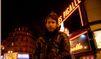 Jalil Lespert, sous les néons des sex-shops