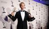 Neil Patrick Harris remporte deux Emmy Awards