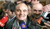 Philippe Val bientôt à la tête de France Inter