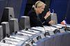 Assistants parlementaires FN : l'Europe réclame son dû
