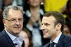 Affaire Richard Ferrand, Emmanuel Macron sous pression
